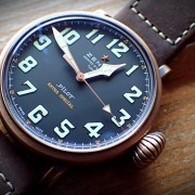 Review: Zenith Pilot Type 20 Extra Special