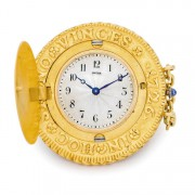 I am researching Cartier coin-watches and would much appreciate guidance
