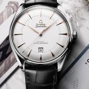 Introducing the Omega Seamaster Co-Axial Master-Chronometer Edizione Venezia