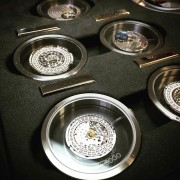 2017 AWCI Annual Convention: 3-Days of Watchmaking & Clockmaking Education (Oct 4-7)