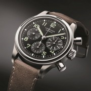 Introducing the Longines Heritage Avigation BigEye