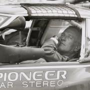 Newman's Own Paul Newman Daytona 6239