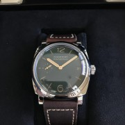 It's been a long time – Unboxing Panerai Radiomir 1940 3 Days Acciaio PAM736