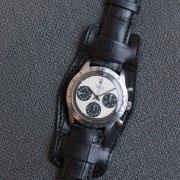 Newman's Paul Newman Daytona sells today at auction for record $17,752,500
