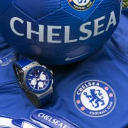 Hublot Big Bang Chelsea Always Blue