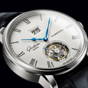 Introducing the Glashütte Original Senator Tourbillon Edition Alfred Helwig