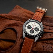 Pre-SIHH 2018: Montblanc TimeWalker Manufacture Chronograph & TimeWalker Rally Timer Chronograph
