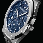 SIHH 2018: Audemars Piguet Royal Oak RD2 Ultra-Thin Perpetual Calendar