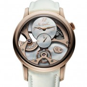 Introducing the Romain Gauthier Insight Micro-Rotor