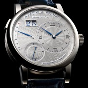 Introducing the A. Lange & Söhne Lange 1 Daymatic Tokyo Boutique 10th Anniversary