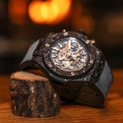 Hublot Big Bang Alps Limited Editions