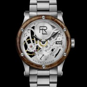 Introducing the Ralph Lauren Automotive Skeleton Steel