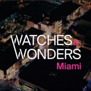 Watches & Wonders Miami Debuts with TimeZone's William Massena