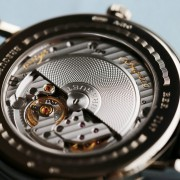 A pic of the Breguet 502.3 SD ultra-thin movement