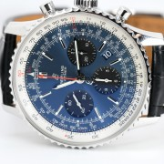 BASEL 2018 LIVE: Hands-on with the Breitling novelties + Price List