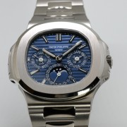 All the new Patek Philippe releases at BaselWorld 2018 (Live pictures + Prices)