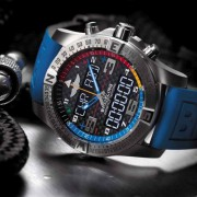 Introducing the Breitling Exospace B55 Yachting
