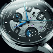 Introducing the Glashutte Original Senator Excellence Perpetual Calendar