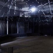 Audemars Piguet unveils HALO – an immersive exhibition for Art Basel 2018