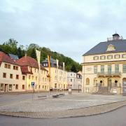 German Watch Museum Glashütte Celebrates 10th Anniversary