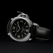 Introducing the Panerai Luminor Base Logo & Luminor Marina Logo