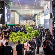 Baselworld Responds to Swatch Group with New Ideas & Formats in 2019