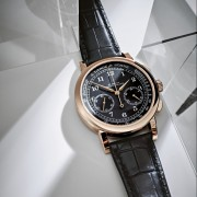 Form follows Emotion: Insights into the A. Lange & Söhne Design Process