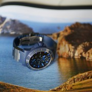 Ulysse Nardin brand region specifics – a brand popular in China, Russia and Emirates