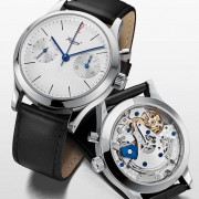 Habring2 to Debut Chronograph in Tokyo