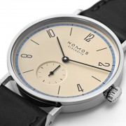 A Century of Bauhaus with NOMOS Glashütte