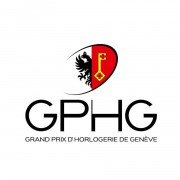 GPHG unveils its official 2018 pre-selection
