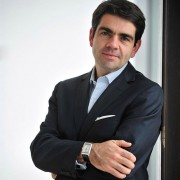 Jérôme Lambert Appointed CEO of Richemont