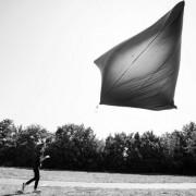 Audemars Piguet presents Albedo by artist Tomás Saraceno at Art Basel at Miami Beach