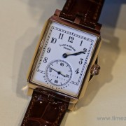 An Afternoon with Marco Lang and his Lang & Heyne ANTON and GEORG
