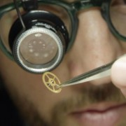 Keeper of Time: A Documentary Exploring the History of Horology