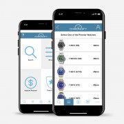 """WatchBox Acquires Chronofy, the """"Blue Book"""" of Pre-Owned Watches"""