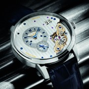 Glashuette Original PanoInverse celebrates its 10th Anniversary