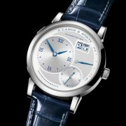 Pre-SIHH 2019: A. Lange & Söhne LANGE 1 25th Anniversary