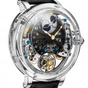 SIHH 2019: Bovet Recital 26 Brainstorm Chapter One