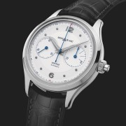SIHH 2019: Montblanc Heritage Monopusher Chronograph, Ref. 119951