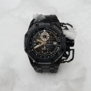 Are ADs shuttered Jan 1st as Audemars Piguet becomes Boutique-only in the United States?