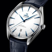 Introducing the Omega Seamaster Singapore Bicentennial LE