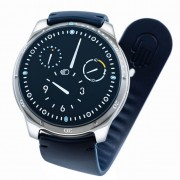 Baselworld 2019: Ressence Type 5N Diver