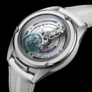 Ulysse Nardin's Freak: The Next Technological Milestone