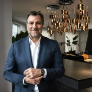 INDUSTRY NEWS – Patrick Ottomani Appointed CEO of Audemars Piguet N.A.