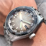 Getting up close with the Blancpain Bathyscaphe Jour Date 70s