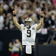 Drew Brees Scores a $6.1M Touchdown Against La Jolla Jeweller