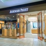 AP X ATL – Audemars Piguet opens its first boutique in Hotlanta