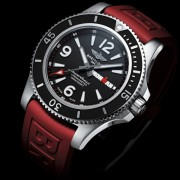 Introducing the Breitling Superocean 44 IRONMAN