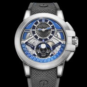 Introducing the Harry Winston Project Z13
